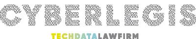 Cyberlegis - Techdata Lawfirm